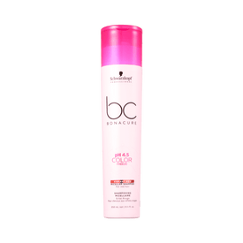 Shampoo-Bc-Bonacure-Micellar-pH-4.5-Color-Freeze-Vibrant-Red-250ml