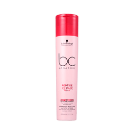 Shampoo-Bc-Bonacure-Micellar-Peptide-Repair-Rescue-Deep-Nourish-250ml
