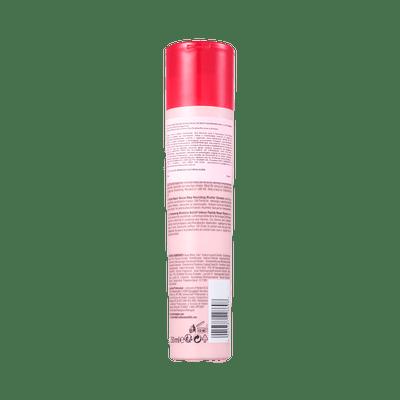 Shampoo-Bc-Bonacure-Micellar-Peptide-Repair-Rescue-Deep-Nourish-250ml-2