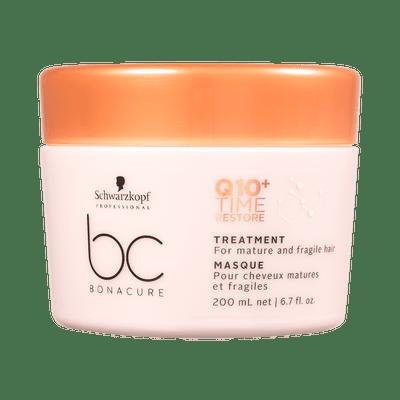 Mascara-de-Tratamento-Bc-Bonacure-Q10--Time-Restore-200ml