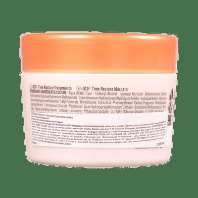 Mascara-de-Tratamento-Bc-Bonacure-Q10--Time-Restore-200ml-2