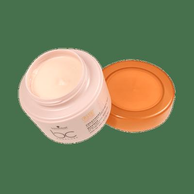Mascara-de-Tratamento-Bc-Bonacure-Q10--Time-Restore-200ml-3