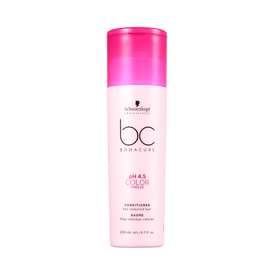Condicionador-BC-Bonacure-PH-4-Color-Freeze-200ml