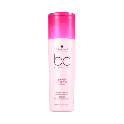 Condicionador-BC-Bonacure-PH-4-Color-Freeze-200ml