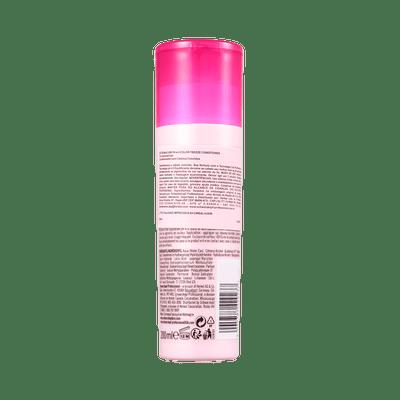 Condicionador-BC-Bonacure-PH-4-Color-Freeze-200ml-2