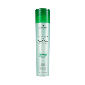 Shampoo-Bc-Bonacure-Micellar-Collagen-Volume-Boost-250ml