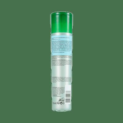 Shampoo-Bc-Bonacure-Micellar-Collagen-Volume-Boost-250ml-2