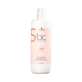 Shampoo-Bc-Bonacure-Micellar-Q10--Time-Restore-1000ml