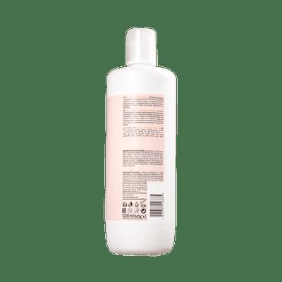 Shampoo-Bc-Bonacure-Micellar-Q10--Time-Restore-1000ml-2