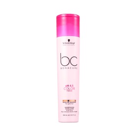 Shampoo-Bc-Bonacure-Micellar-pH-4.5-Color-Freeze-Gold-250ml