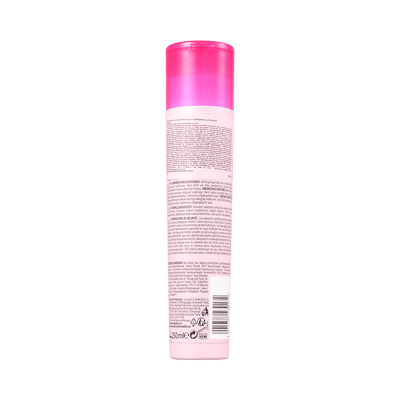 Shampoo-Bc-Bonacure-Micellar-pH-4.5-Color-Freeze-Gold-250ml-2