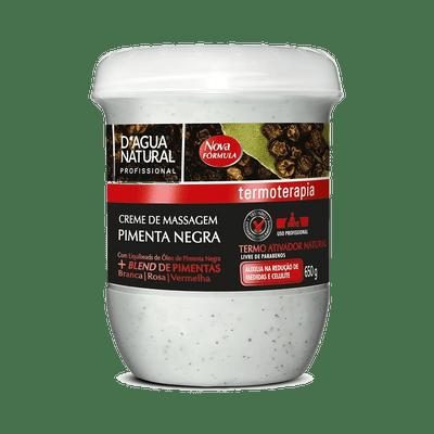 Creme-Para-Massagem-D-agua-Natural-Pimenta-Negra-650g-7896196703282