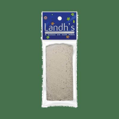 Pedra-Pomes-Landh-s--4025--7898144120370