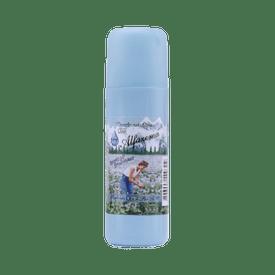 Desodorante-Spray-Oggi-Ice-Alfazema-90ml-7896098200322