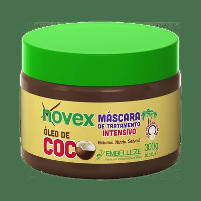 Mascara-Novex-Oleo-de-Coco-300g-7896013568476