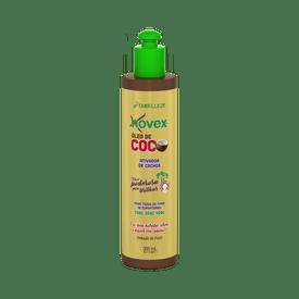 Ativador-de-Cachos-Novex-Oleo-de-Coco-300ml-7896013568469