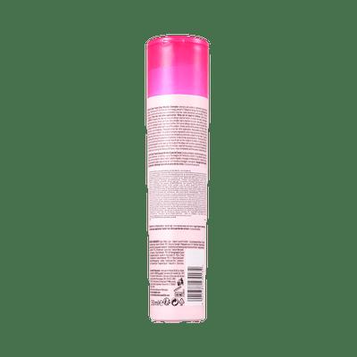 Shampoo-Bc-Bonacure-Micellar-pH-4.5-Color-Freeze-Silver-250ml-2
