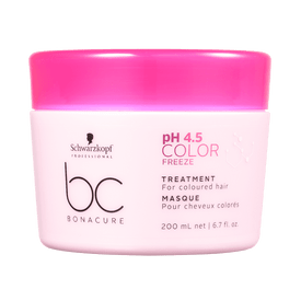 Mascara-de-Tratamento-Bc-Bonacure-pH-4.5-Color-Freeze-Treatment-Masque-200ml