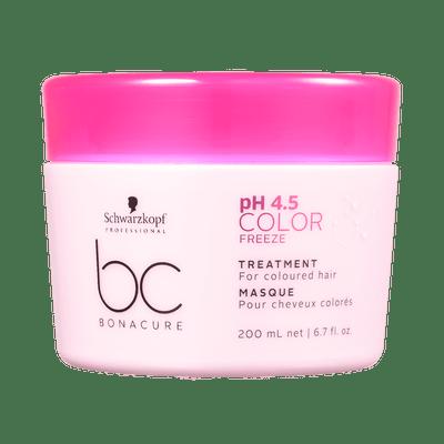 Mascara-de-Tratamento-Bc-Bonacure-pH-4.5-Color-Freeze-Treatment-Masque-200ml