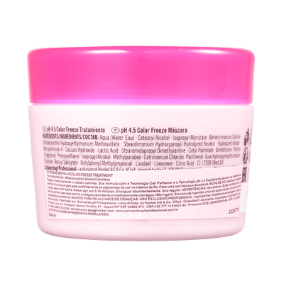 Mascara-de-Tratamento-Bc-Bonacure-pH-4.5-Color-Freeze-Treatment-Masque-200ml-2