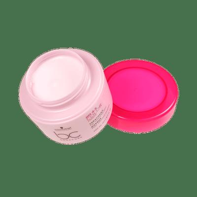 Mascara-de-Tratamento-Bc-Bonacure-pH-4.5-Color-Freeze-Treatment-Masque-200ml-3