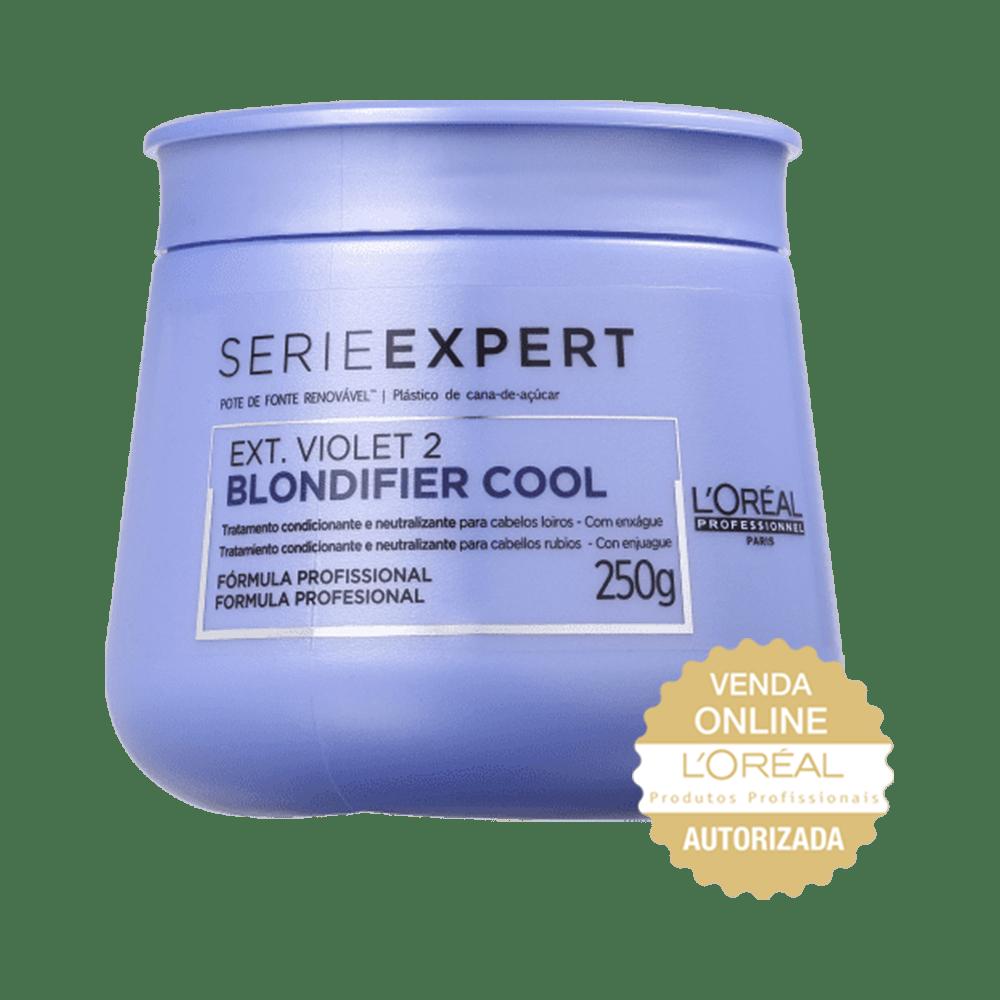 Mascara-Serie-Expert-Blondifier-Cool-250g-7899706165914
