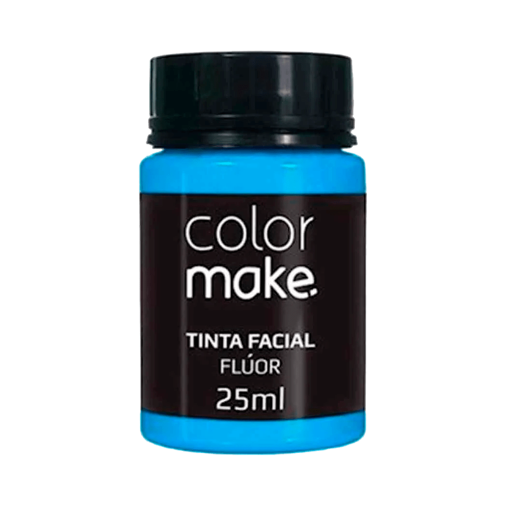 Tinta-Liquida-Facial-ColorMake-Fluorescente-Fluor-25ml