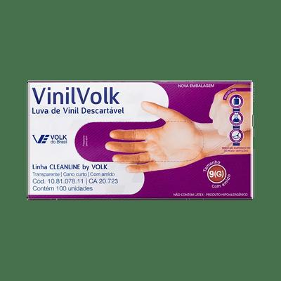 Luva-de-Vinil-Volk-Com-100-Grande-7898207214589