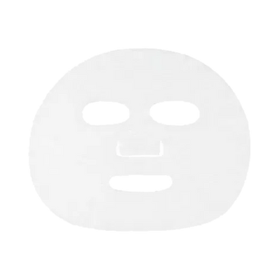 Mascara-Facial-Gianinis-Comprimido-com-50-Unidades-7898413573005