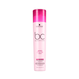 Shampoo-Bc-Bonacure-Micellar-pH-4.5-Color-Freeze-Rich-250ml