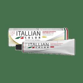 Coloracao-Itallian-Color-8.11-Louro-Claro-Cinza-Intenso-7898430171123