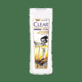 Shampoo-Clear-Anticaspa-Renovacao-e-Anticoceira-7898422746179