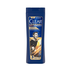 Shampoo-Clear-Anticaspa-Men-Limpeza-Profunda-Clear-200ml-7891150019508