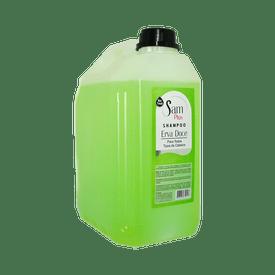 Shampoo-Samplus-Erva-Doce-4600ml