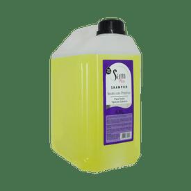 Shampoo-Samplus-Neutro-Com-Proteina-4600ml