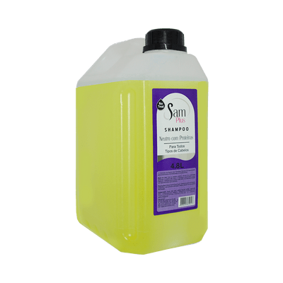 Shampoo-Samplus-Neutro-Com-Proteina-4600ml