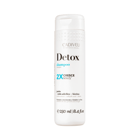 Shampoo-Cadiveu-Detox-250ml
