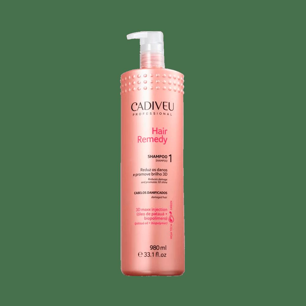Shampoo-Cadiveu-Hair-Remedy-980ml