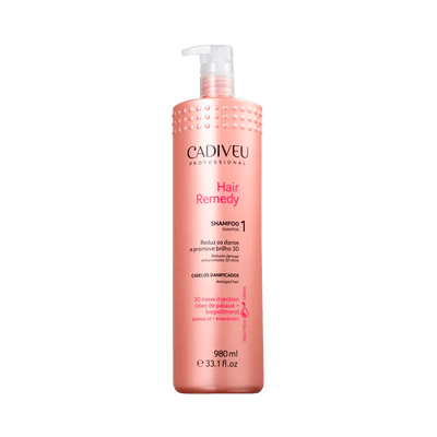 Shampoo-Cadiveu-Hair-Remedy-980ml