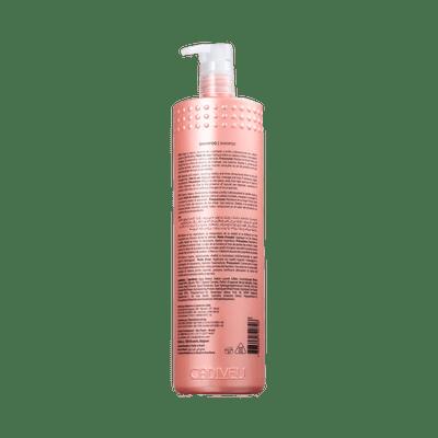 Shampoo-Cadiveu-Hair-Remedy-980ml-2