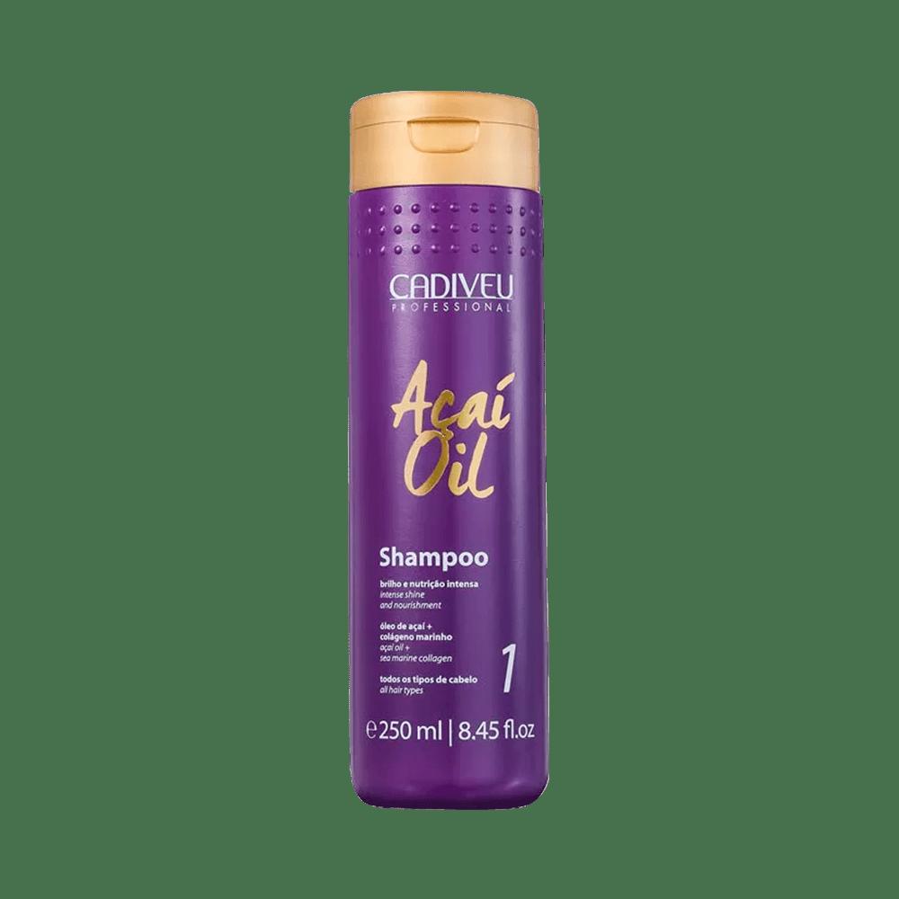 Shampoo-Cadiveu-Acai-Oil-250ml