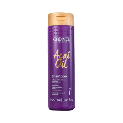 Shampoo-Cadiveu-Acai-Oil-250ml