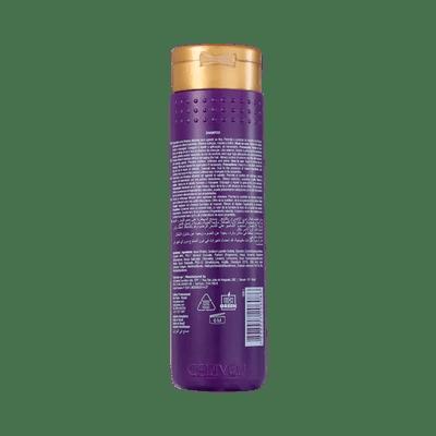 Shampoo-Cadiveu-Acai-Oil-250ml-2