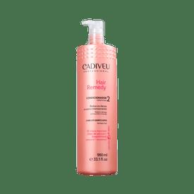Condicionador-Cadiveu-Hair-Remedy-980ml