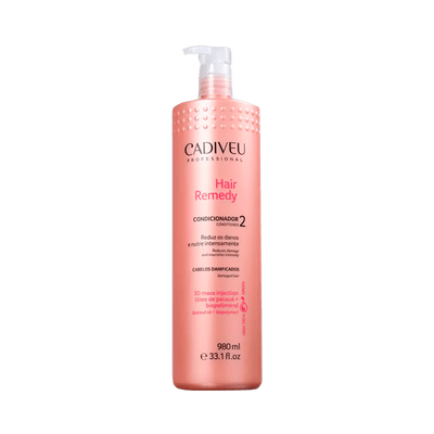 Condicionador-Cadiveu-Hair-Remedy-980ml