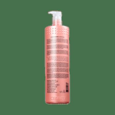 Condicionador-Cadiveu-Hair-Remedy-980ml-2