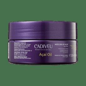 Mascara-Cadiveu-Acai-Oil-200ml