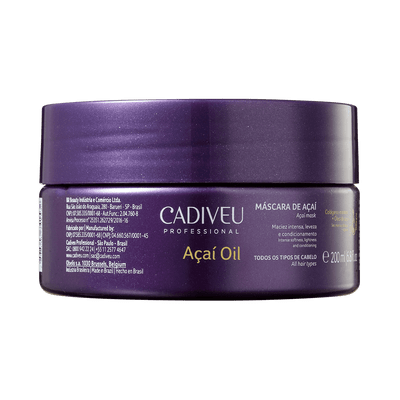 Mascara-Cadiveu-Acai-Oil-200ml
