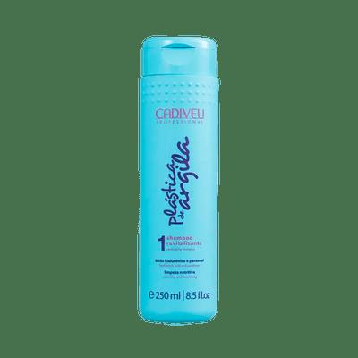 Shampoo-Cadiveu-Plastica-de-Argila-250ml