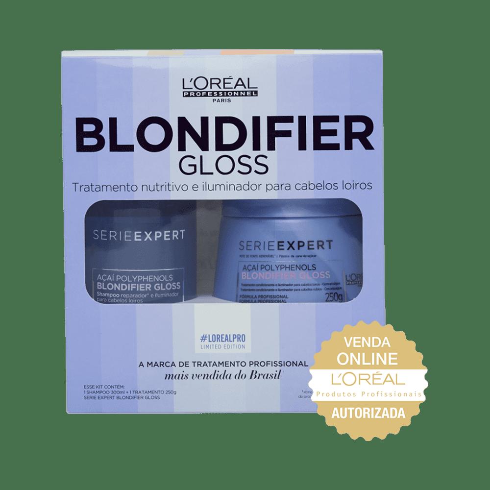 Kit-Serie-Expert-Shampoo---Mascara-Blondifier-Gloss-7899706182416